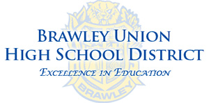 Brawley Union High School District