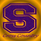 Salinas High Cross Country