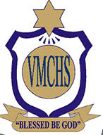 Vincent Memorial High School
